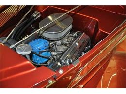 Picture of '37 Slantback located in Michigan Offered by Classic Car Deals - NZC8