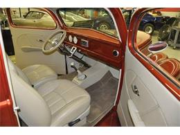 Picture of Classic 1937 Slantback located in Michigan Offered by Classic Car Deals - NZC8