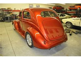 Picture of Classic 1937 Ford Slantback - NZC8