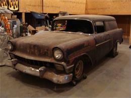 Picture of '56 Sedan Delivery - NZCM