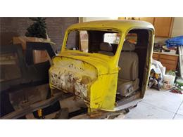 Picture of '36 Pickup - NZDA