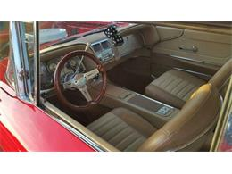 Picture of Classic 1959 Thunderbird Offered by Classic Car Deals - NZHS