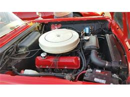 Picture of Classic '59 Ford Thunderbird - $40,995.00 Offered by Classic Car Deals - NZHS