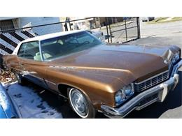 Picture of 1972 Buick Electra 225 Offered by Classic Car Deals - NZIT