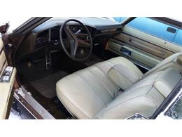 Picture of '72 Buick Electra 225 Offered by Classic Car Deals - NZIT