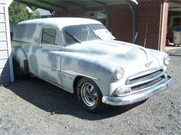 Picture of '51 Sedan Delivery - NZIW