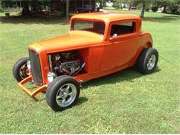 Picture of '30 Coupe - NZKD