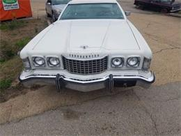 Picture of '75 Thunderbird - $7,495.00 Offered by Classic Car Deals - NZNP