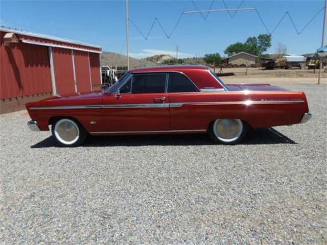 Picture of '65 Fairlane 500 - NZPE