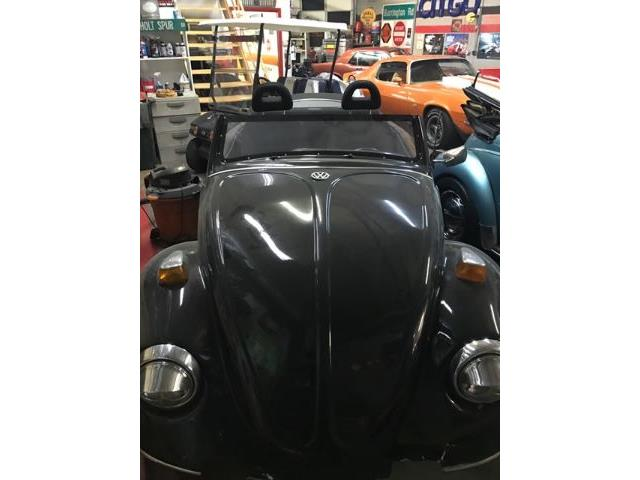 Picture of '78 Beetle - NZQN