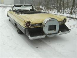 Picture of '61 Sunliner - NZRU