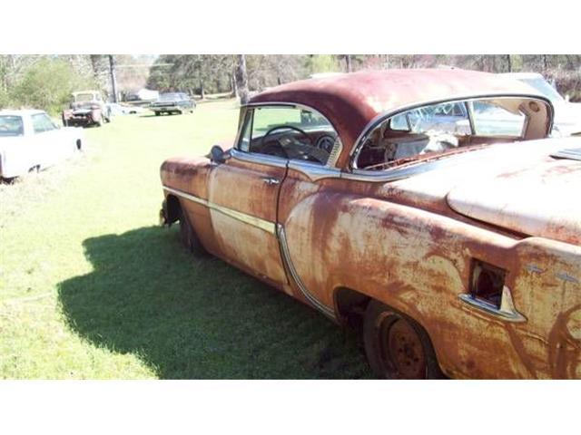Picture of '52 Sedan - $3,995.00 - NZT2
