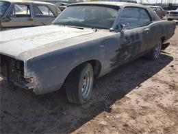 Picture of Classic '68 Torino - $4,795.00 Offered by Classic Car Deals - NZTU