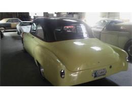 Picture of '51 Sedan - NZW3