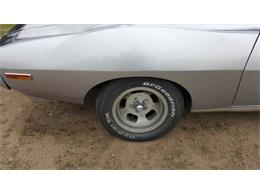 Picture of '71 Javelin - NZWP