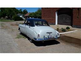 Picture of '50 Chevrolet Deluxe located in Michigan - $15,495.00 Offered by Classic Car Deals - NZWU