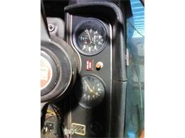 Picture of Classic '71 124 located in Michigan Offered by Classic Car Deals - NZX2