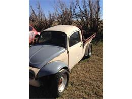 Picture of '64 Beetle - NZXD