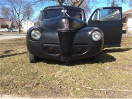 Picture of Classic 1941 Ford Tudor - NZXR