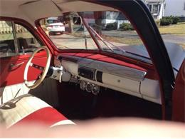 Picture of Classic '41 Ford Tudor located in Cadillac Michigan - $16,395.00 - NZXR