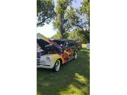 Picture of '47 Sedan Delivery - O002