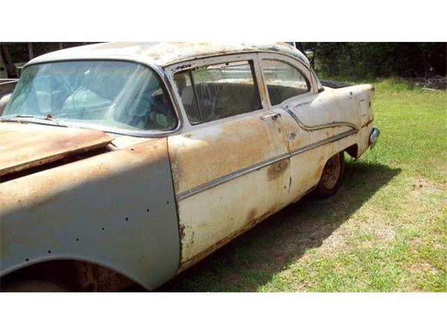 Picture of '55 Sedan - $4,995.00 - O006
