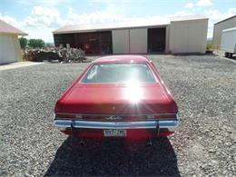 Picture of '69 Javelin - O010