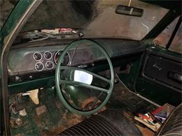 Picture of '74 D100 - O016