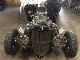 Picture of '33 Coupe - O01V
