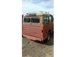 Picture of 1953 Willys Jeep - $6,495.00 Offered by Classic Car Deals - O02S