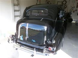 Picture of '36 Pontiac Sedan Offered by Classic Car Deals - O03E