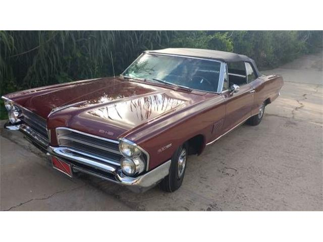 Picture of '65 Catalina - O09W
