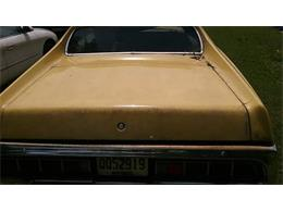 Picture of Classic '73 Cougar located in Michigan Offered by Classic Car Deals - O0Z3