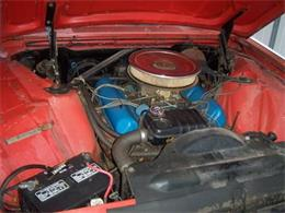Picture of '62 Thunderbird - O0ZF