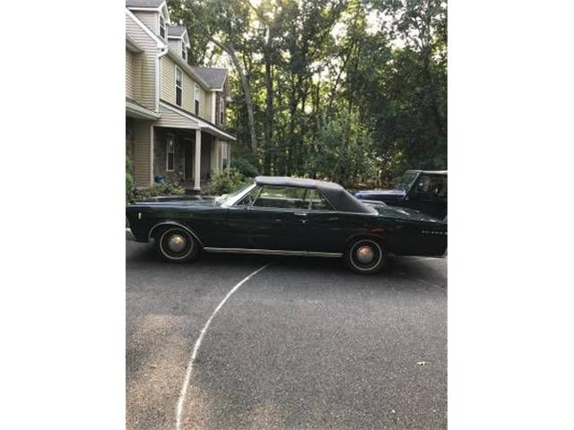 Picture of '66 Galaxie 500 - O0ZO