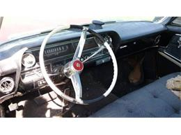 Picture of '63 DeVille - O103