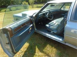 Picture of '75 Coupe DeVille - O105