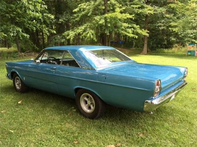 Picture of '65 Galaxie 500 - O11J