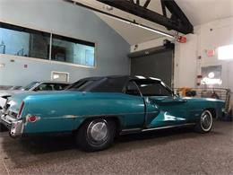 Picture of '73 Eldorado - O14B