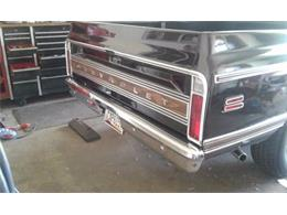 Picture of '69 CST 10 - O15E