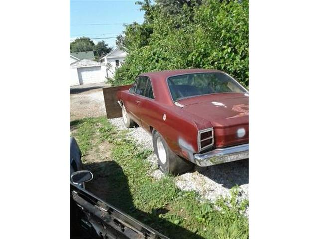Picture of '69 Dart - O15T