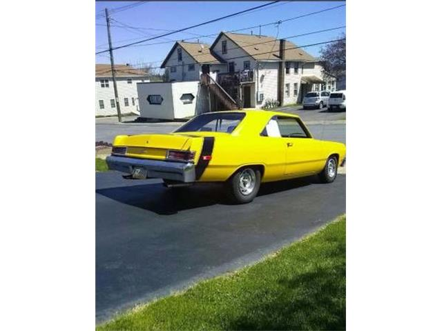 Picture of '76 Scamp - O16H