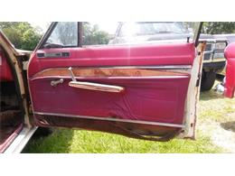 Picture of 1963 Dodge Dart located in Cadillac Michigan - $5,495.00 Offered by Classic Car Deals - O0AO