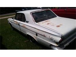 Picture of '63 Dart Offered by Classic Car Deals - O0AO