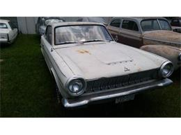 Picture of '63 Dodge Dart - $5,495.00 - O0AO