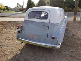 Picture of '51 Sedan Delivery - O16R