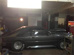 Picture of 1979 Mercury Capri - $6,495.00 Offered by Classic Car Deals - O178