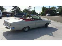 Picture of '63 Dart - O17M