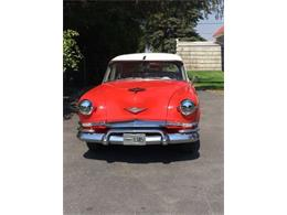 Picture of 1953 Manhattan Offered by Classic Car Deals - O18D