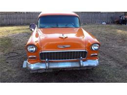 Picture of '55 Station Wagon - $10,995.00 - O19D